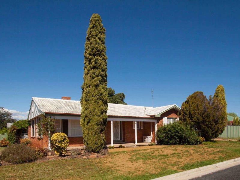107 Gisborne Street, Wellington, NSW 2820