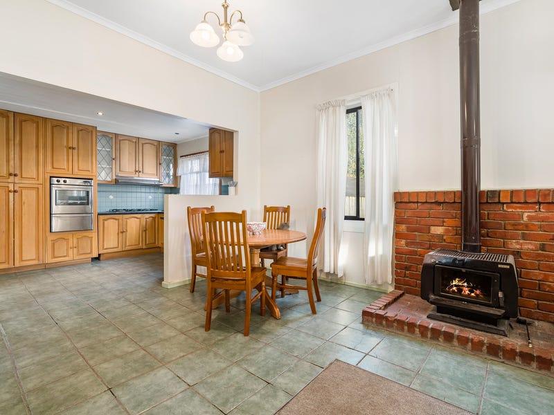 20 Melville Street, Culcairn, NSW 2660