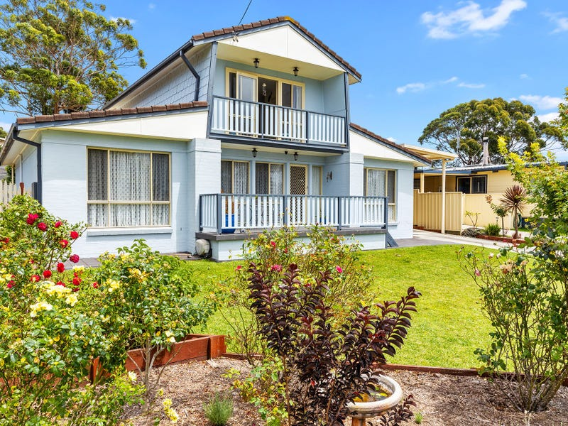 59 River Road, Sussex Inlet, NSW 2540