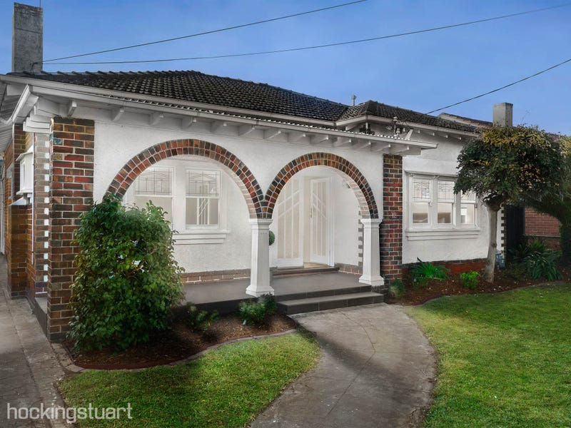 12 Lydson Street, Murrumbeena, Vic 3163
