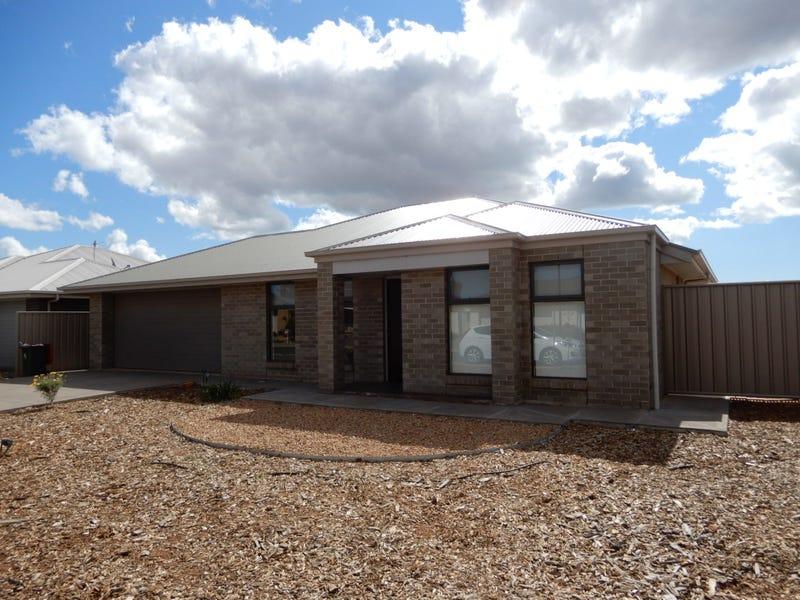 6 Ernest John Avenue St, Port Pirie, SA 5540
