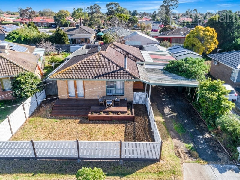 7 Roseland Crescent, Hoppers Crossing, Vic 3029