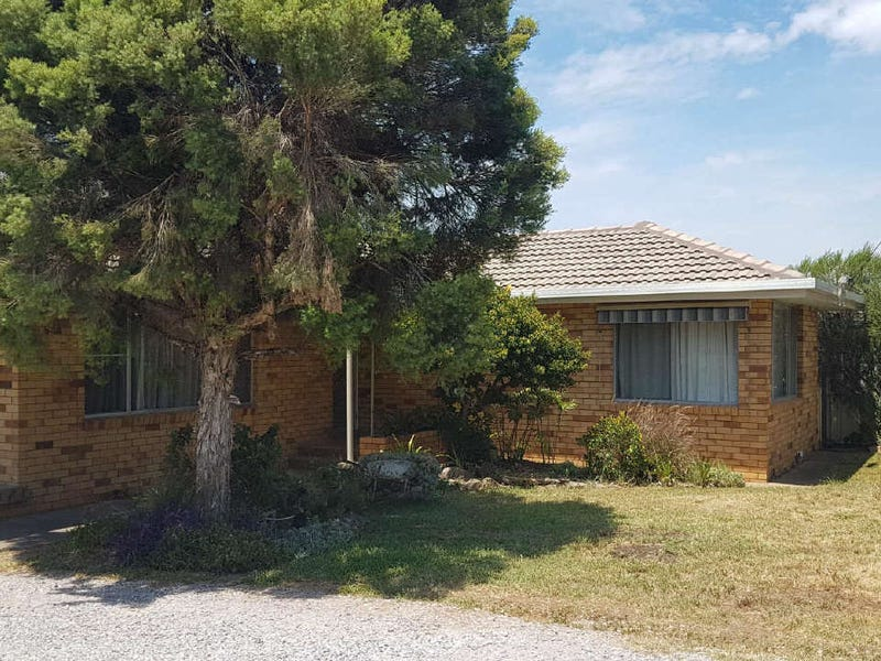 56  ANTHONY RD, South Tamworth, NSW 2340