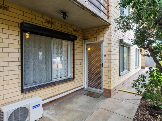 5/30 OAKLANDS ROAD, Somerton Park, SA 5044