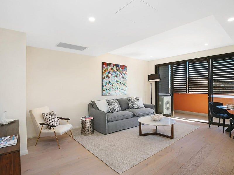 224/39 Mentmore Avenue, Rosebery, NSW 2018
