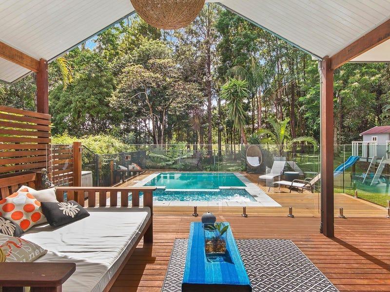 9 Muskwood Place, Bangalow, NSW 2479