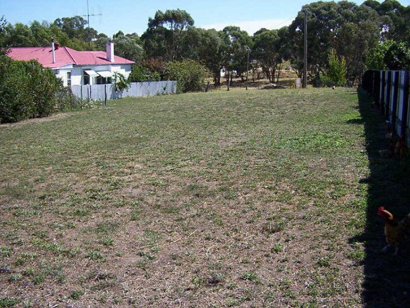 Lot 15 Bigga Street, Bigga, NSW 2583