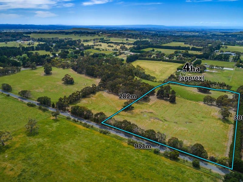 43 Tweddle Road, Gisborne South, Vic 3437