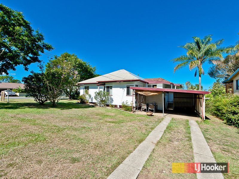 47 Griffiths Street, Bald Hills, Qld 4036