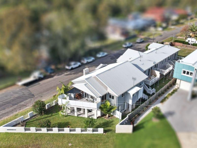 4 Lucinda Avenue, Killarney Vale, NSW 2261