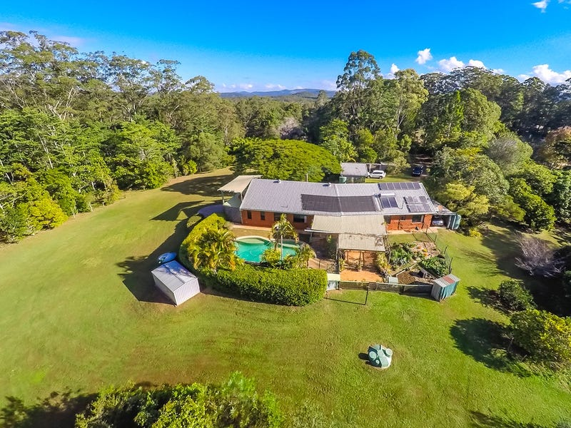 241 Chevallum Road, Chevallum, Qld 4555