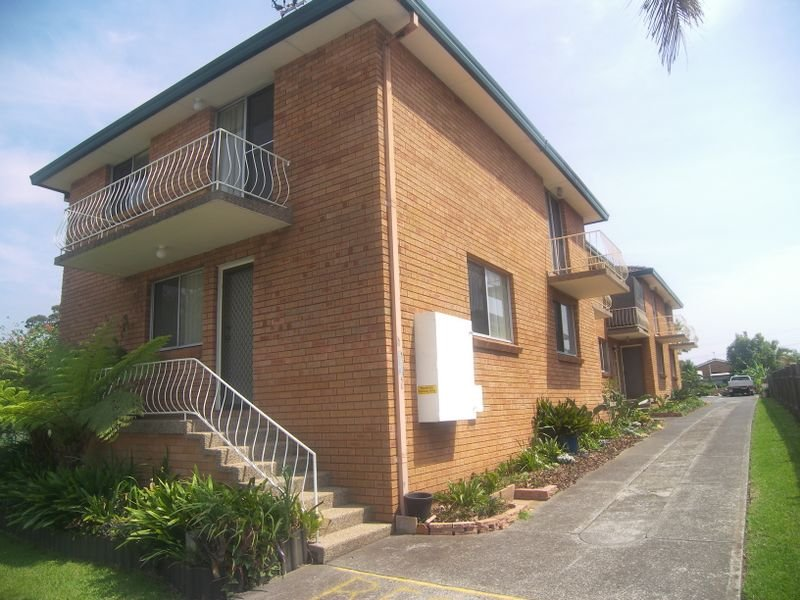 Unit 7/134 Rothery Road, Bellambi, NSW 2518