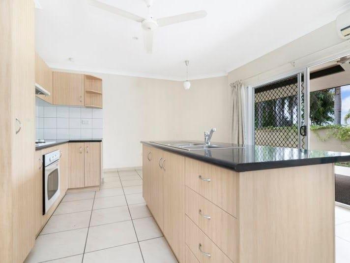 1/60 Hutchison Terrace, Bakewell, NT 0832
