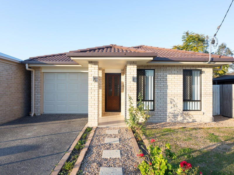 12 Doris Street, Deagon, Qld 4017