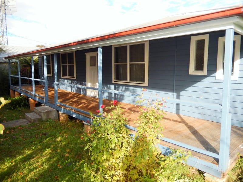 1394 Coramba Road, Megan, Dorrigo, NSW 2453
