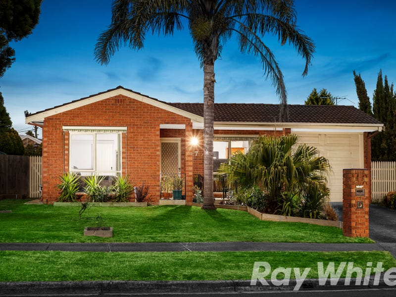 7 Apple Grove, Bayswater, Vic 3153