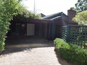 3 Whitbread Grove, Skye, SA 5072