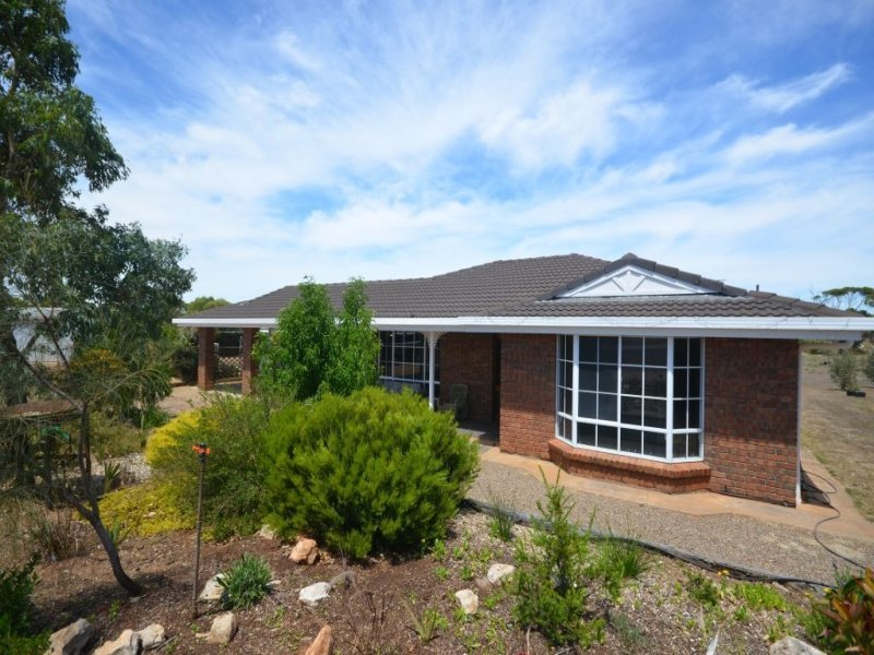 Lot 340 Bigmore Road, Murray Bridge, SA 5253