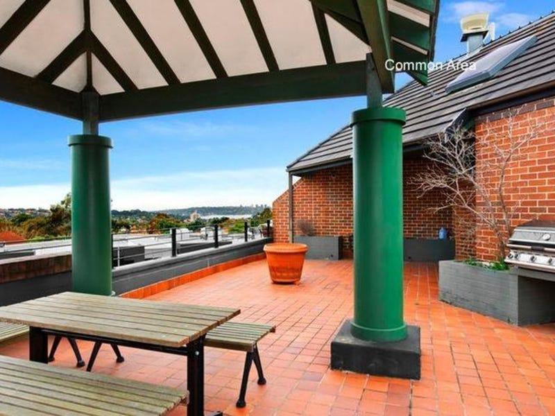 316/2 Macpherson Street, Cremorne, NSW 2090