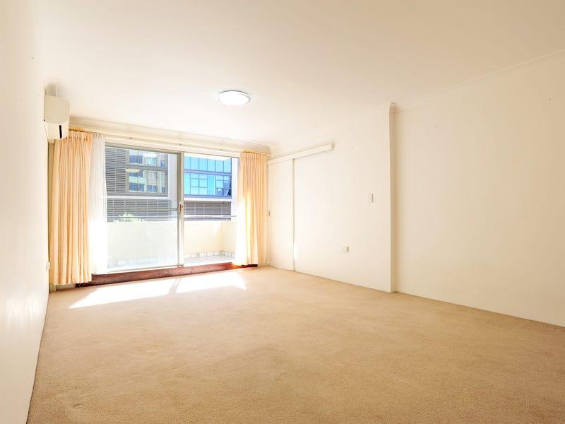 12/88 Albert Avenue, Chatswood, NSW 2067