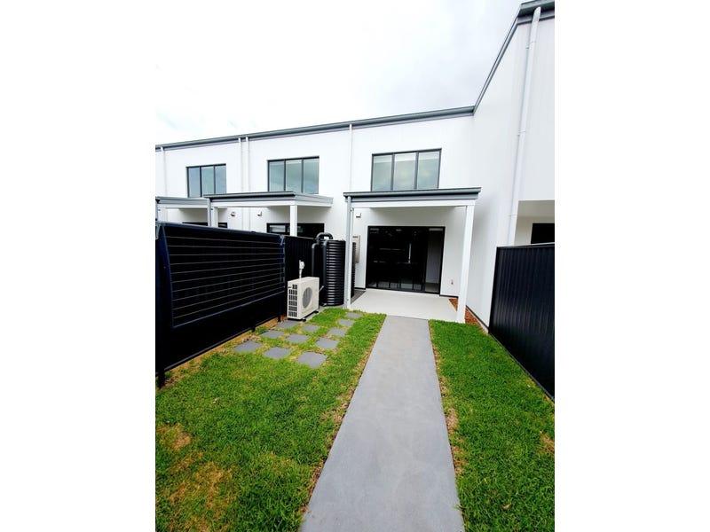 149 Passiflora Avenue, Denham Court, NSW 2565