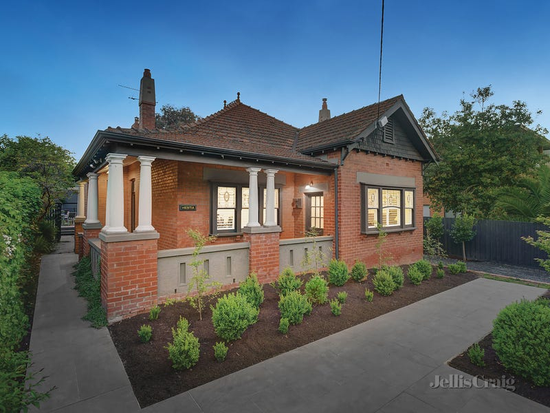 170 Rathmines Road, Hawthorn East, Vic 3123