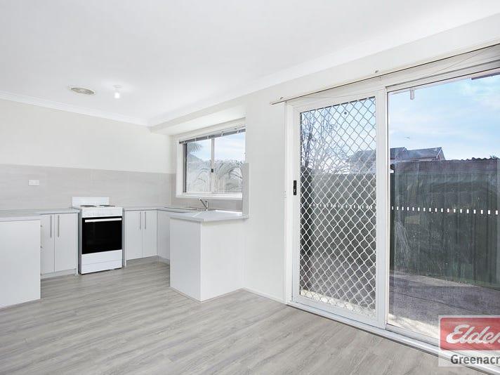 76A Rawson Road, Greenacre, NSW 2190