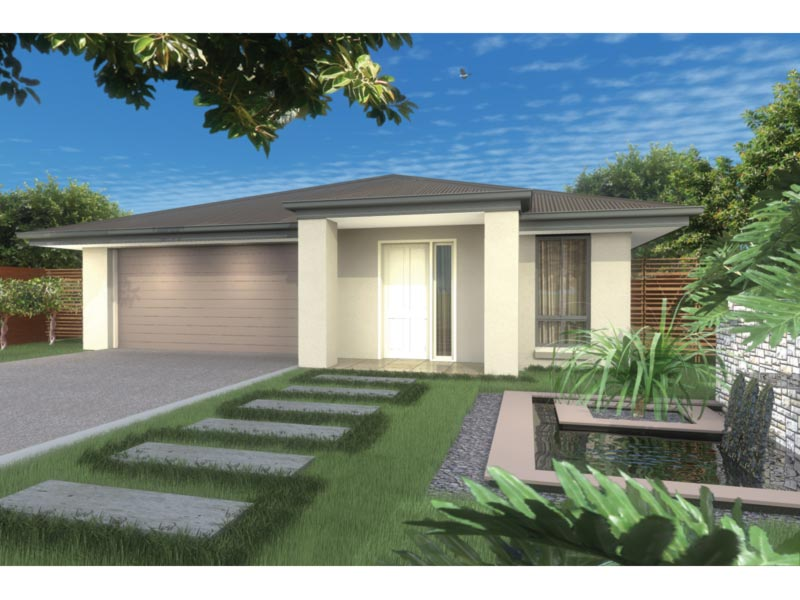 Address available on request, Fernvale