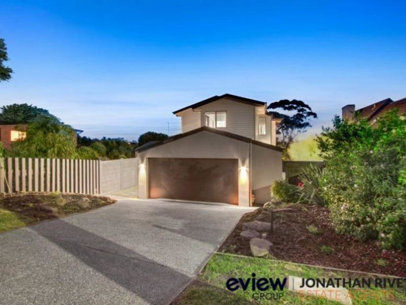 54A Volitans Avenue, Mount Eliza, Vic 3930