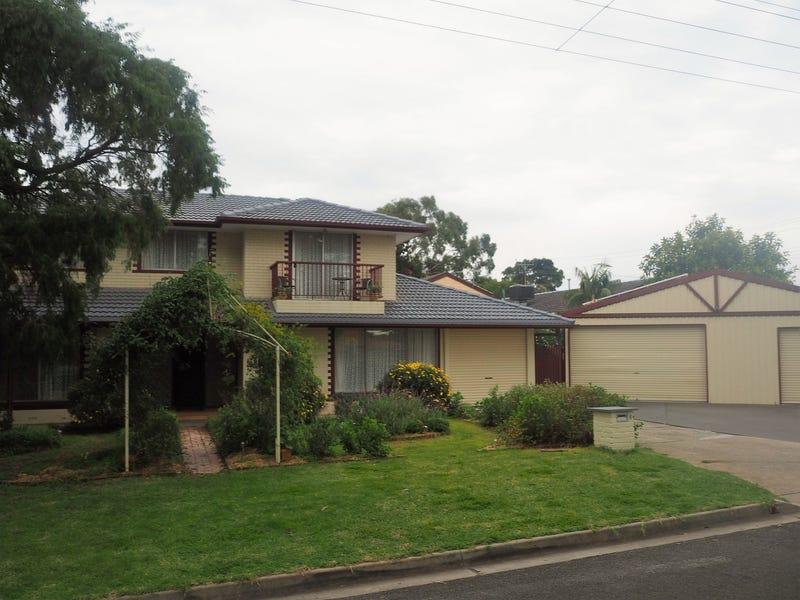 6 Sauterne Avenue, Reynella East, SA 5161