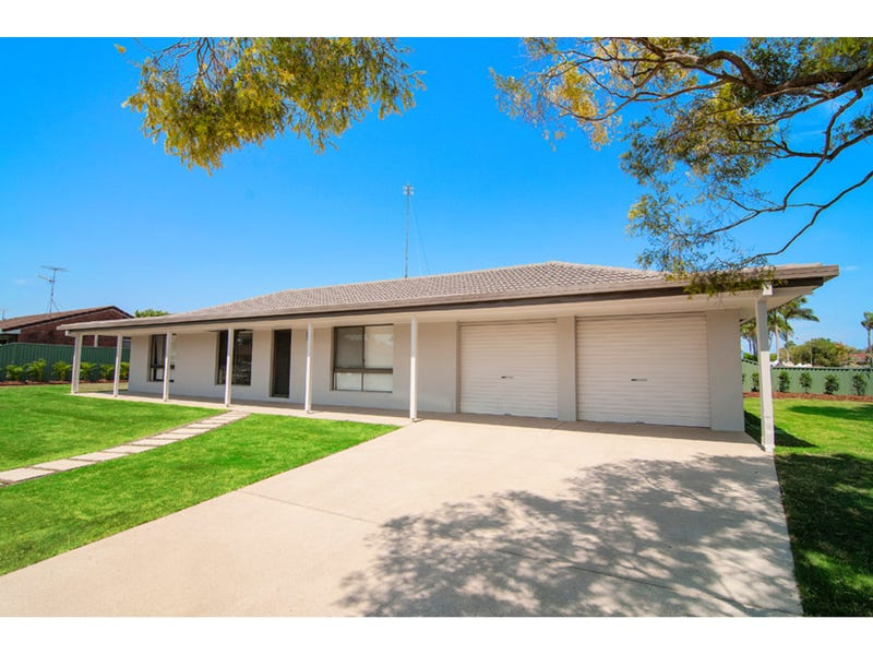 21 Menindee Avenue, Coombabah, Qld 4216