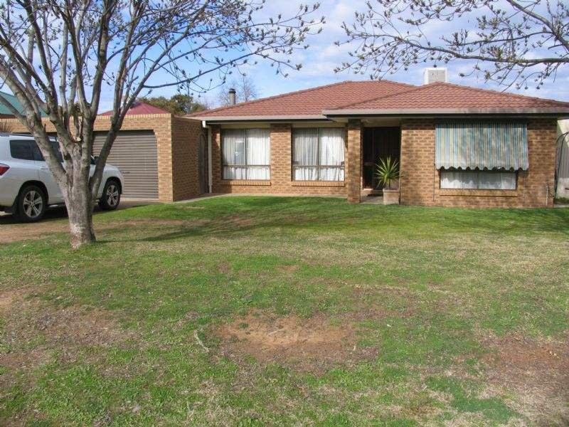 97 Wanstead Street, Corowa, NSW 2646