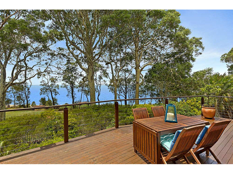 Address available on request, Rocky Point, NSW 2259