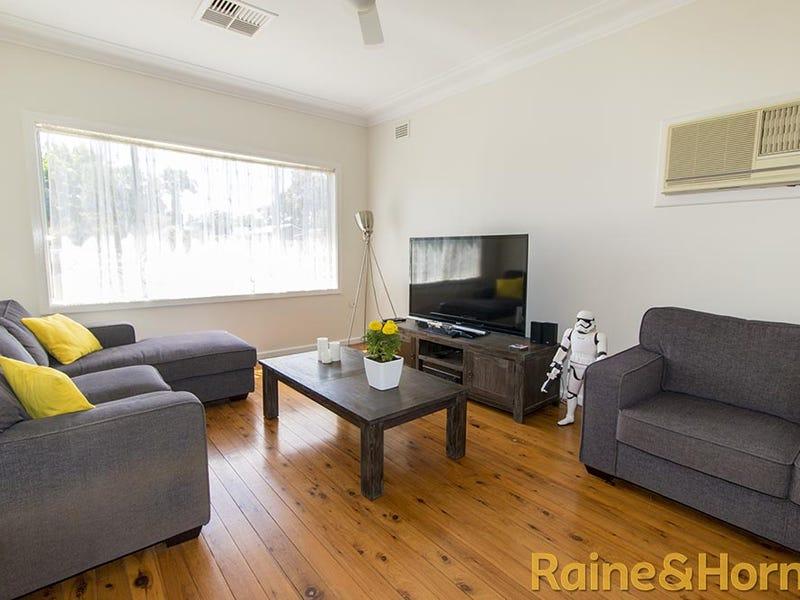 3 Wheeler Street, Dubbo, NSW 2830