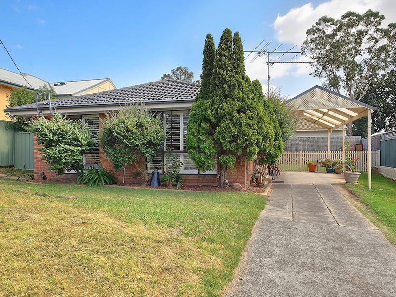 2a Martine Avenue, Camden South, NSW 2570