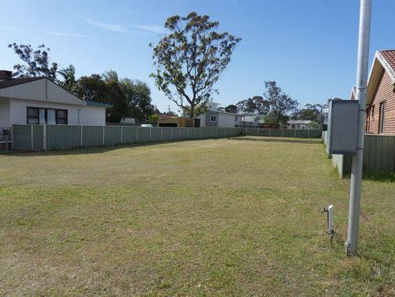 25 Ellmoos Avenue, Sussex Inlet, NSW 2540