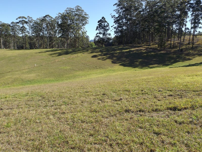 Lot 9 Christine Close - Wirrimbi Estate, Macksville, NSW 2447
