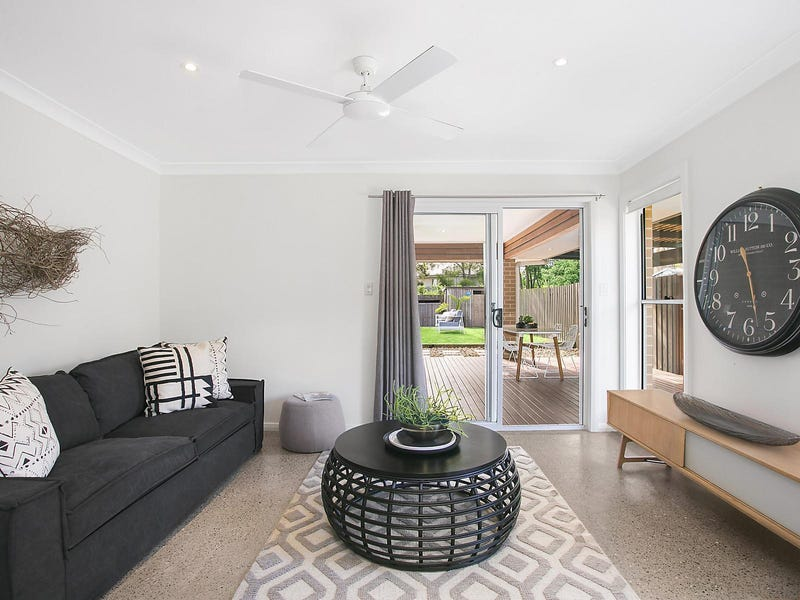 27A Easton Road, Berowra Heights, NSW 2082
