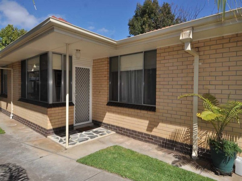 5/13A Addison Road, Black Forest, SA 5035