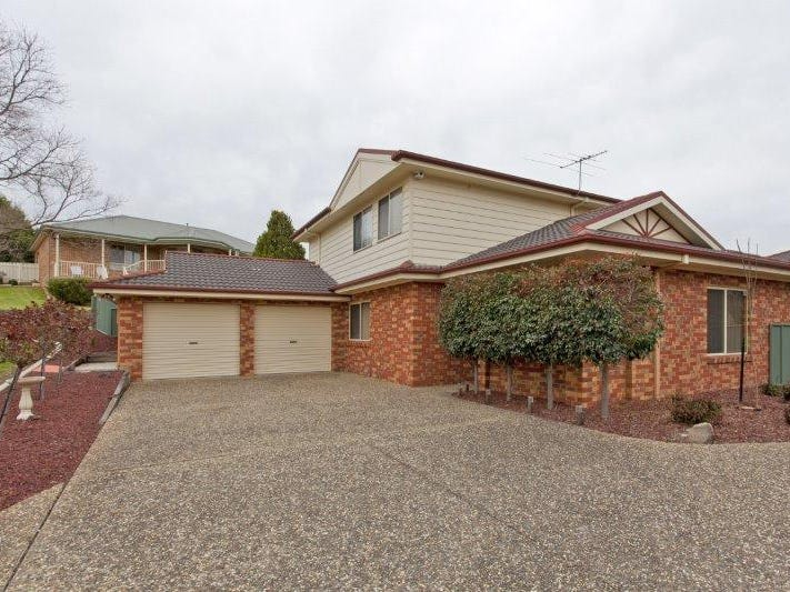 1/6 Southernview Drive, West Albury, NSW 2640