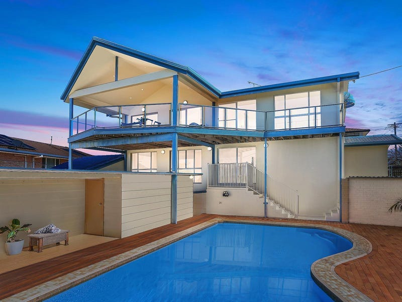 1 Somerset Avenue, Banora Point, NSW 2486