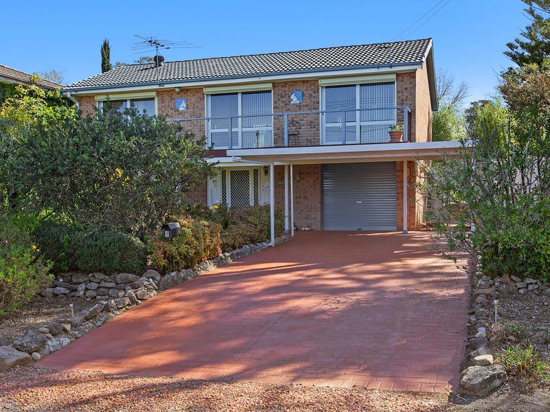 9 Taylor Road, Woodford
