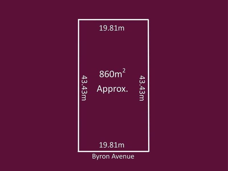 10 Byron Avenue, Plympton Park, SA 5038