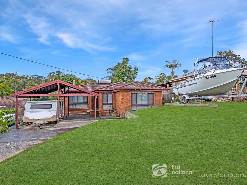 45 Fifth Street, Seahampton, NSW 2286