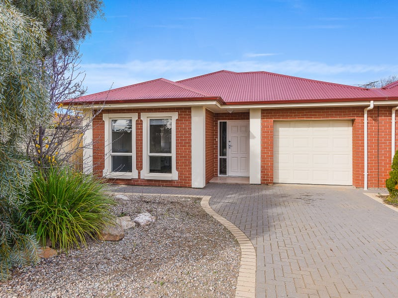 48A Trevor Street, Murray Bridge, SA 5253