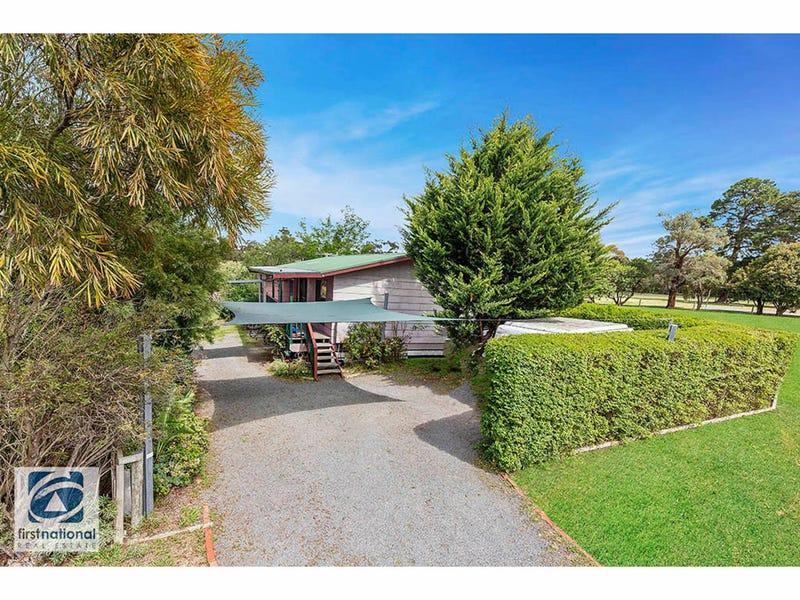 33 Tooronga Road, Willow Grove, Vic 3825