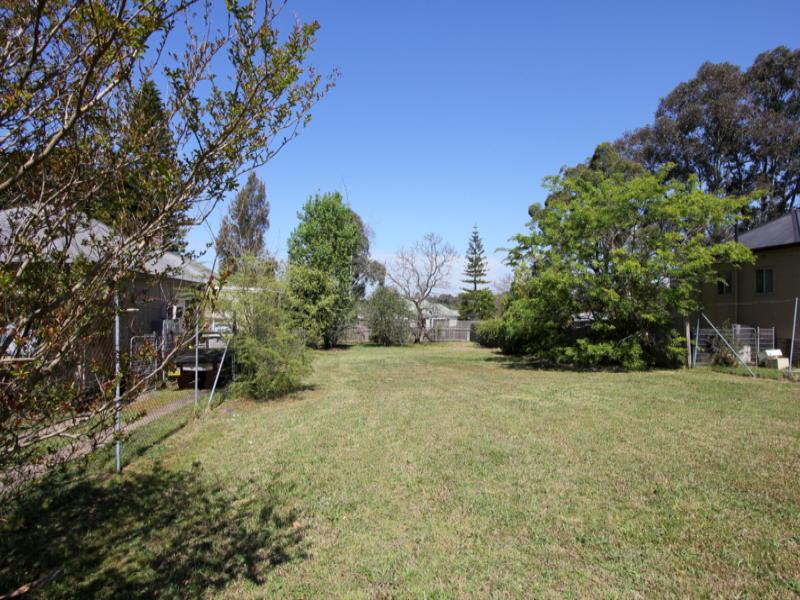 26 Pioneer Street, Seven Hills, NSW 2147