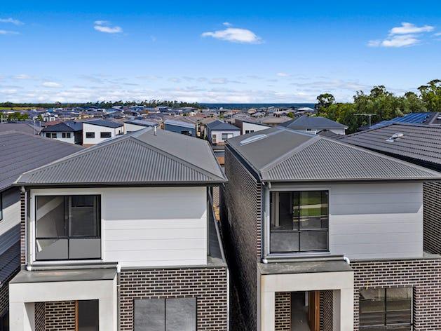 12 Sapper Street, Bardia, NSW 2565