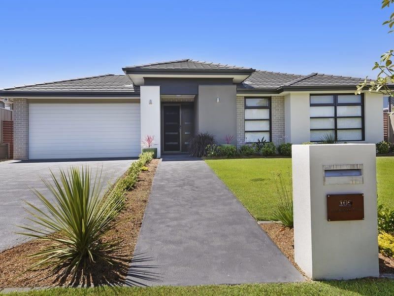 109 Forestgrove Drive, Harrington Park, NSW 2567