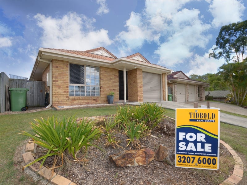 35 Petunia Crescent, Mount Cotton, Qld 4165